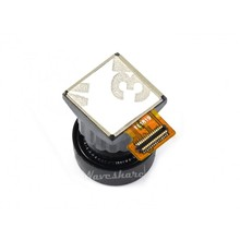 IMX219 Camera Module for official Raspberry Pi Camera Board V2,160 degree FoV. 3280*2464 pixel,8-megapixel IMX219 sensor,No PCB