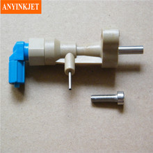купить Venturi Mk3 WA204-0336-101 for Willett 43S inkjet printer по цене 2639.92 рублей