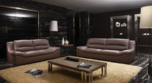 cow genuine/real leather sofa set living room sofa sectional/corner sofa set home furniture couch modern 2+3 seater morden sofa leather corner sofa livingroom furniture corner sofa factory export wholesale c59