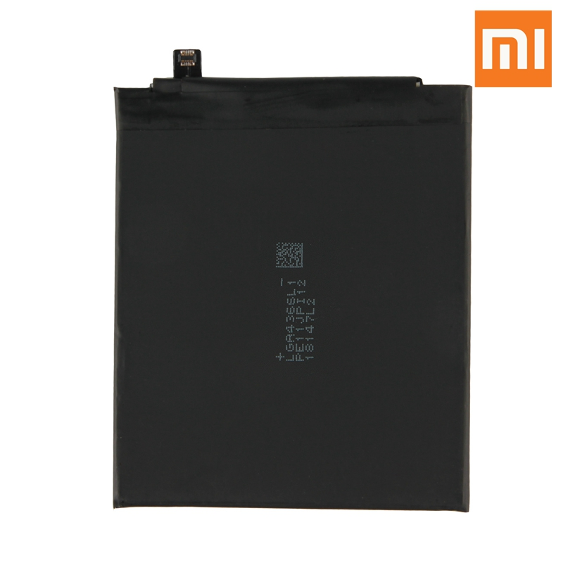 Xiao Mi Original BN43 Battery For Xiaomi Redmi Note4X Redmi Note 4X Standard Version Genuine Replacement Phone Battery 4100mAh in Mobile Phone Batteries from Cellphones Telecommunications