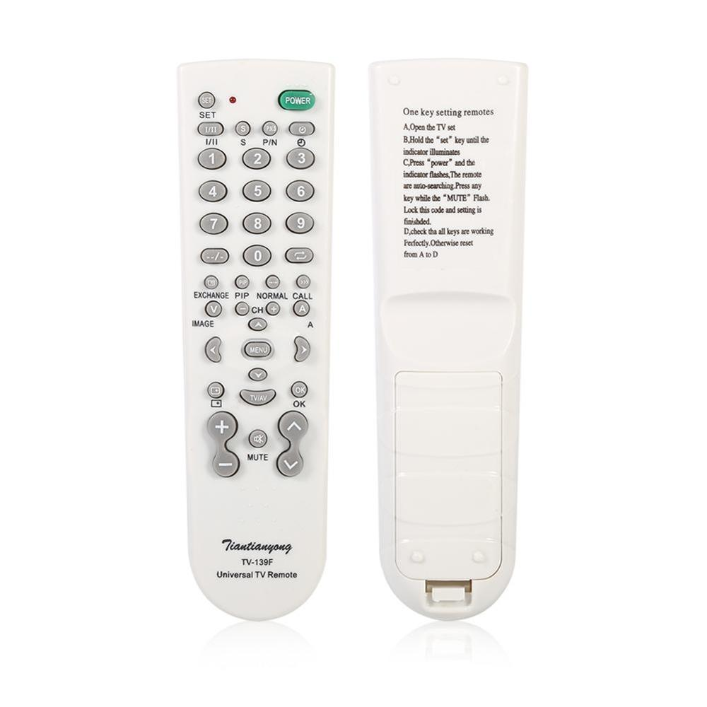 Tcl Remote Code