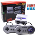 Super HD HDMI Output SNES Retro Classic Handheld Video Game Player TV Mini Game Console Built-in 21 Games