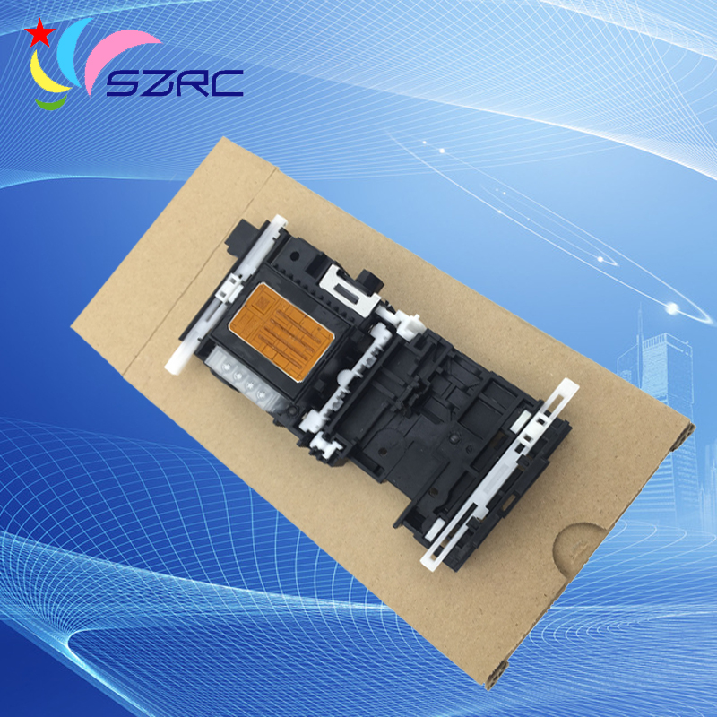 Original Print Head 960 Printhead For Brother 135C 350C 353C 357C 560CN 750CW 770CW 235C 265C 465CN 5460CN 5860CN 3360C