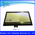 ( 1366*768 ) Assembly Touch LCD Screen Digitizer For Lenovo FLEX3 14 Flex 3 14 laptop screen with no frame