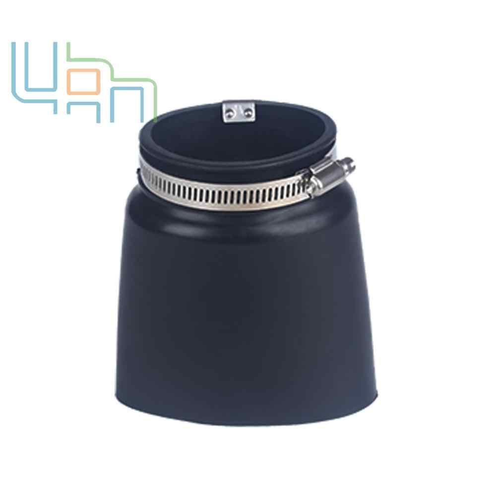 hight resolution of exhaust tube bellow mercruiser 1 mr alpha one gen ii bravo replace 78458a1