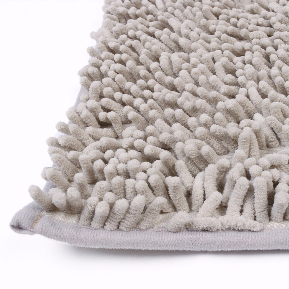 bath mat non slip (61)
