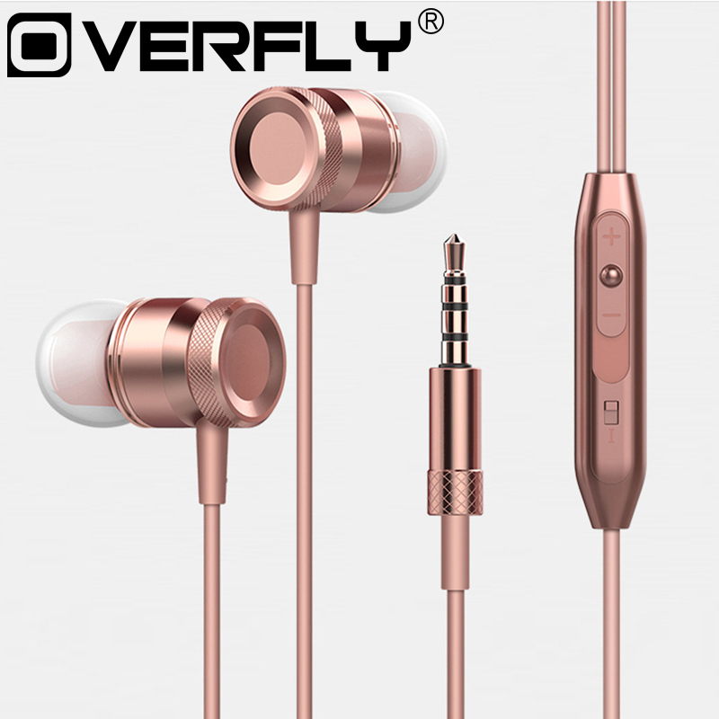 Super Bass Stereo Earphone 3.5mm Jack Headset Hands Free Headphone with Mic Music Earphone for Samsung iPhone PC sport super bass stereo earphone 3 5mm jack headset hands free headphone with mic music earphone for all phone computer pc