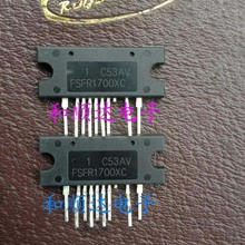 5pcs FSFR1700XC FSFR1700 ZIP-11 1700XC ZIP The LCD supply module