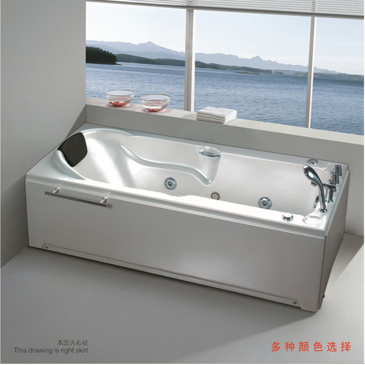 Jacuzzi Bathtub Parts. Elegant Fascinating Jacuzzi Bathtub Parts ...
