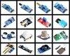 HOT 16pcs Lot Raspberry Pi 3 Raspberry Pi 2 Model B The Sensor Module Package 16