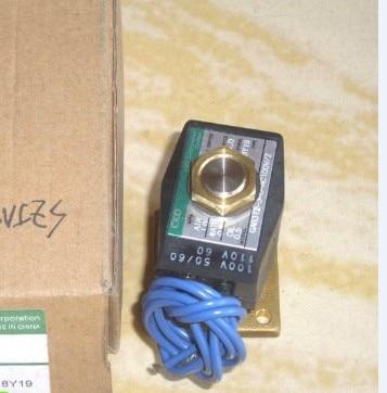 GAB312-3-0-AC100V/Z  new and original GAB312-3-0-AC100V/Z  new and original