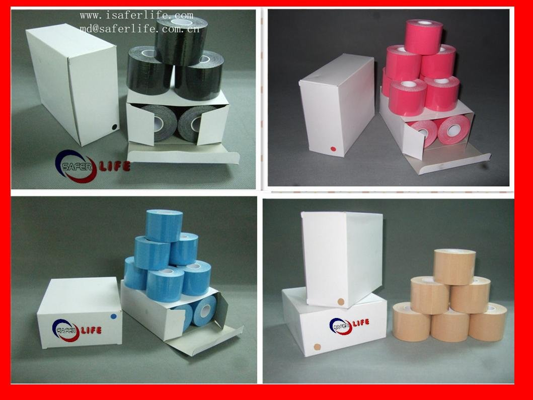 Doprava zdarma Tovární nabídka Sortiment barev Sportovní - Sportovní oblečení a doplňky
