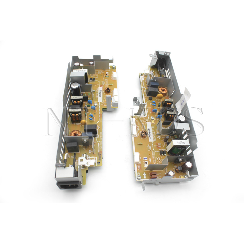 RM2-8313 RM2-8314 Power Supply Board for HP M227 Printer Parts rm2 7634