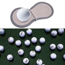 Ballzee pocker продавец очистка cleaner гольфа инструментов лучший мяч для