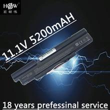 6cells Laptop Battery For ACER Aspire TimelineX 3830T 4830T 5830T AS3830T AS4830T AS5830TG AS11A5E AS11B5E AS11A3E Bateria akku стоимость