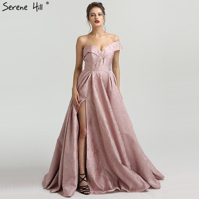 fd9b4338b8c78 Toptan Satış one shoulder evening gown Galerisi - Düşük Fiyattan satın alın  one shoulder evening gown Aliexpress.com'da bir sürü