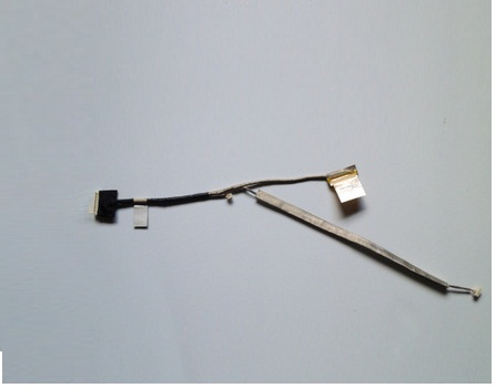 WZSM NEW LCD Flex Video Cable For Lenovo IdeaPad S100 s110 laptop LCD Video Cable P/N 1109-00284