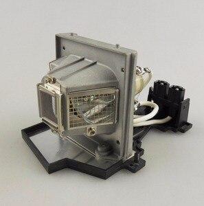 Image 1 - TLPLV6 Vervangende Projector Lamp met Behuizing voor TOSHIBA TDP T9/TDP S8/TDP T8
