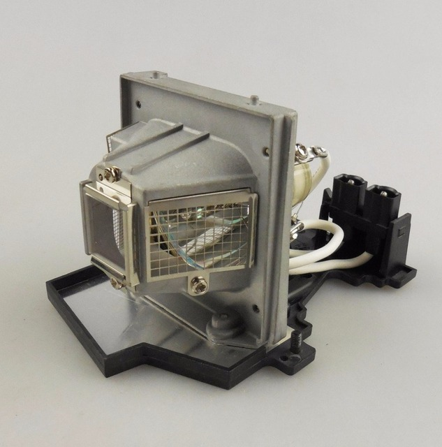 TLPLV6 Vervangende Projector Lamp met Behuizing voor TOSHIBA TDP T9/TDP S8/TDP T8