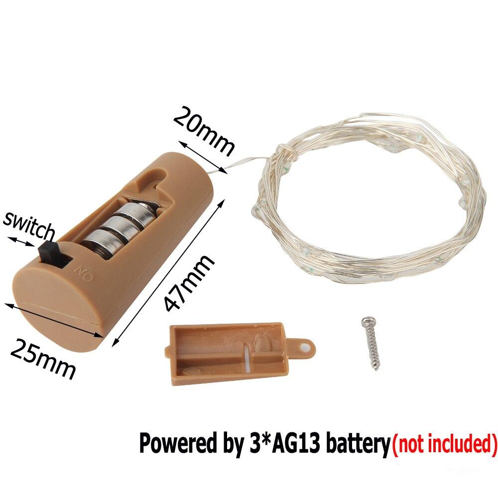 产品尺寸(不带电子) (1)
