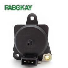3 Bar MAP Sensor intake Manifold Pressure Sensor 7654436 APS0501 SEB212 215810001101 16804