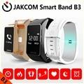 Jakcom B3 Smart Band New Product Of Wristbands As Smart Bracelet Heart Rate Pulsera Fitness Heart Rate Monitor Smart Band