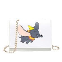 Women Shoulder Bag 2019 New Luxury Handbags Women Designer Small Bags