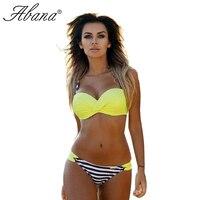 Swimwear Bikini Push Up Bikini Sexy Brazilian Low Waist Of Lord Beach Swimwear Women Swimsuit Maillot
