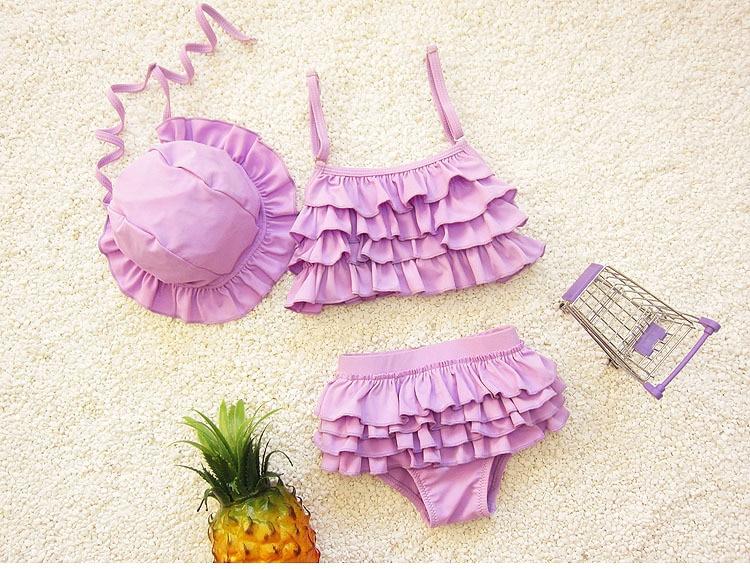 swimwear baby girls (2)