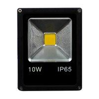 https://ae01.alicdn.com/kf/HTB1CbTbKFXXXXaJXVXXq6xXFXXXV/LED-FloodLight-10-W-20-w-30-w-50-w-refletor-led-ไฟน-ำท-วมแสงสว-างกลางแจ.jpg