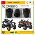 800cc CFMOTO X8 CF800 ATV filtro de ar CF MOTO peças acessórios frete grátis