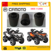800cc CFMOTO X8 CF800 ATV AIR FILTER CF MOTO PARTS accessories free shipping
