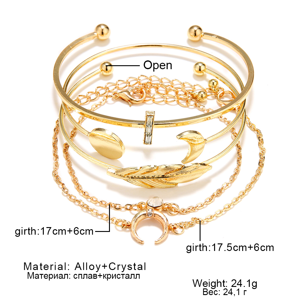Set Jewelry