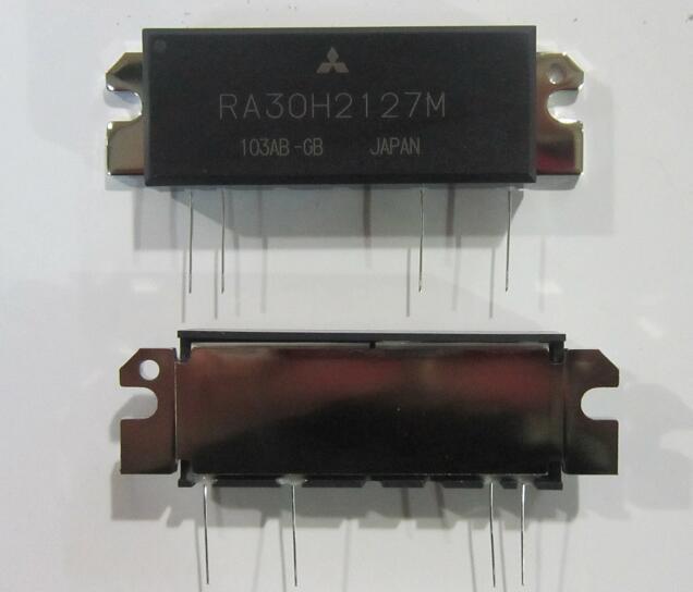 5pcs/lot  RA30H2127M5pcs/lot  RA30H2127M