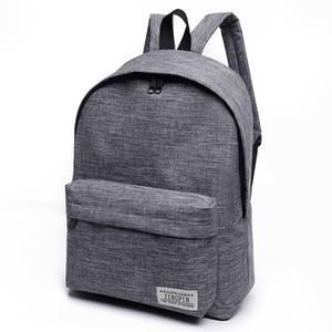 0b692751d8 Bacisco Women Men Laptop Backpack Travel