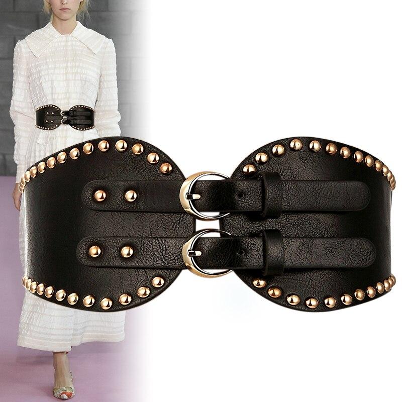 New Cummerbunds Belt Women's Waist  Windbreaker Waist  Lady's    Dress.