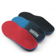 1 Pair Arch Support Unisex Adult Orthopedic Insole