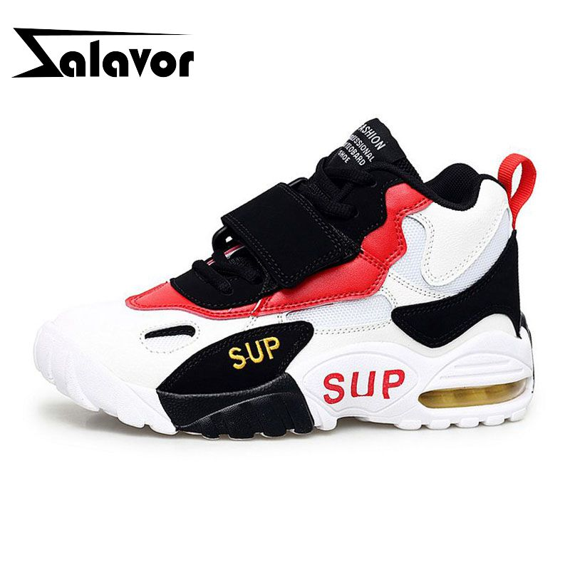 ZALAVOR Fashion High Quality Thick Bottom Men/Women Shoes Man Daily Running Shoes Sneakers Outdoor Fitness Unisex Size 36-44ZALAVOR Fashion High Quality Thick Bottom Men/Women Shoes Man Daily Running Shoes Sneakers Outdoor Fitness Unisex Size 36-44