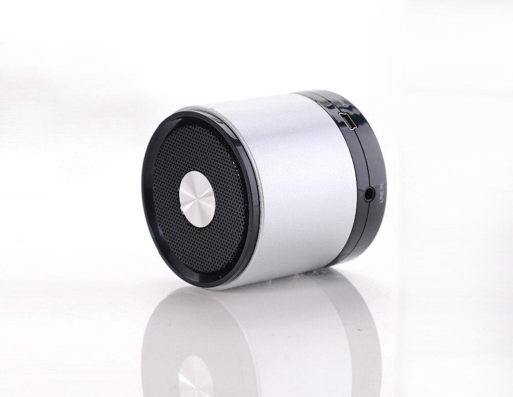 Mejores regalos de empresa mp3 reproductor de audio de cine en casa 788 S envío