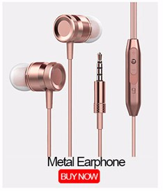 Bluetooth Earphone (8)