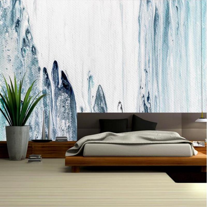 Unduh 720 Koleksi Wallpaper Dinding Abstrak Terbaik
