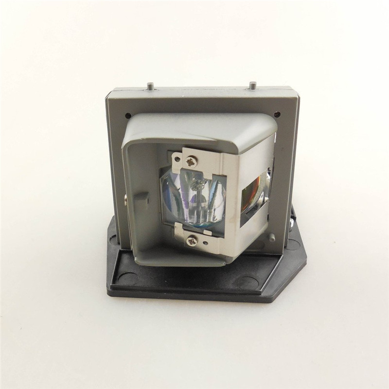 EC.J6400.001  Replacement Projector Lamp  with Housing  for  ACER P7280  P7280i ec j6100 001 compatible replacement projector lamp with housing for acer p1165e p1165p happybate