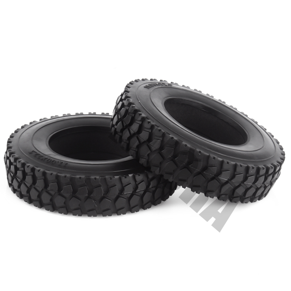 Força Original Tyres for Evoking 3 and 4 Front Tyre Rear Tires Coat Tyre