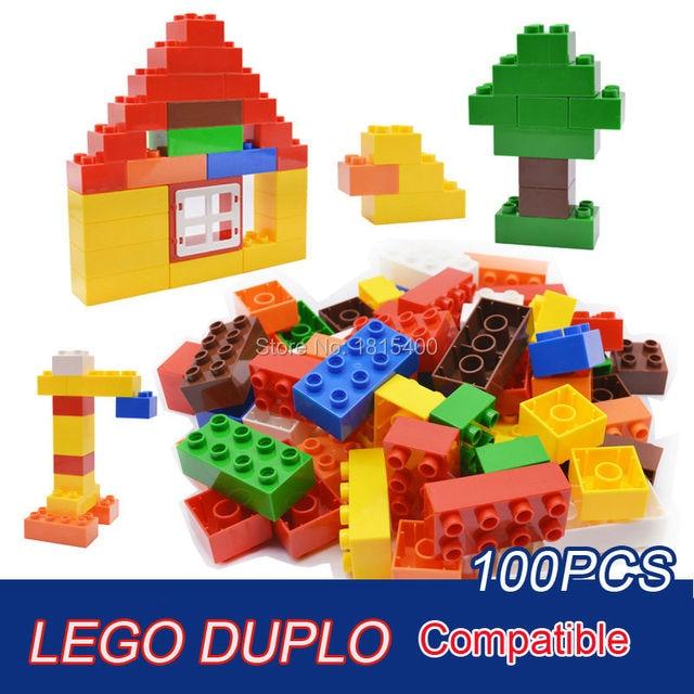 картинки здания для детей