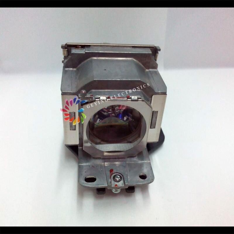 Wholesale Original Projector Lamp Bulb LMP-D213 For VPL-DW120 VPL-DW125 VPL-DW126 with 6 months