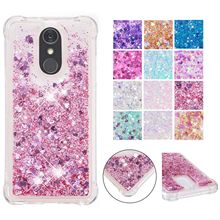 new concept d4b11 d2c19 Lg V20 Glitter Case Promotion-Shop for Promotional Lg V20 Glitter ...