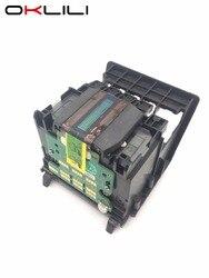 Оригинальный CM751-80013A 950 951 950XL 951XL Печатающая головка для hp Pro 8100 8600 8610 8620 8625 8630 8700 251DW 251 276 276DW