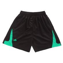 Мужские/женские спортивные шорты для бадминтона, настольного тенниса, баскетбола, пробежки, футбола, спортивные шорты для пинг-понга, теннисные шорты, 8 цветов