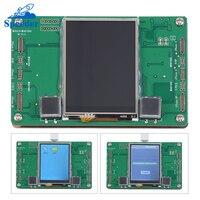 Ambient Light Sensor Programmer Box for iPhone 7 8 8 Plus X LCD Screen Code Files Programming Device Phone Vibrator Repair Tools