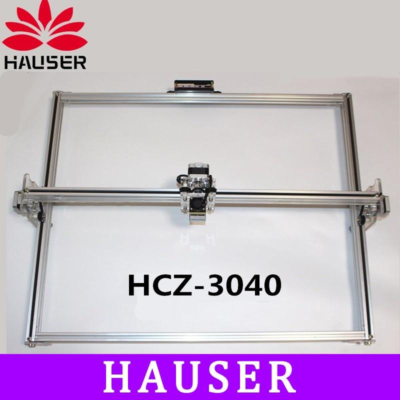 3040 CNC laser engraving machine,5500mw DIY laser cutt machine, engraving machine DIY, laser module small laser, benbox software цена